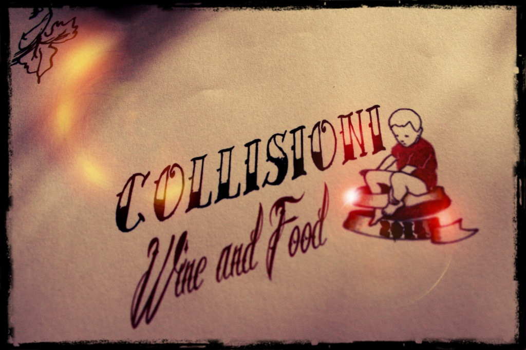 Coll_03_low