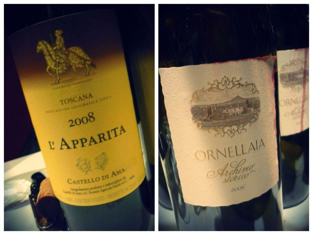 06_Opera-Wine2016