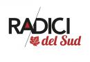 RADICI DEL SUD 2017, al via il XII Salone dei vini e degli oli meridionali