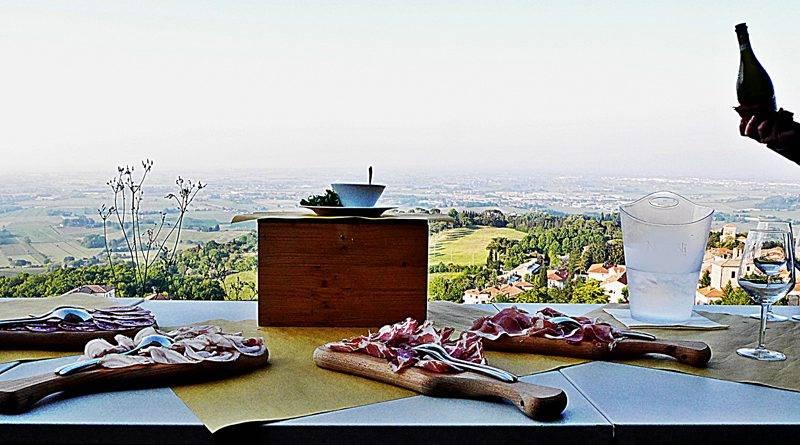 Ho tanta voglia di Romagna (2)