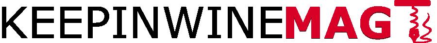 Keepinwine Magazine