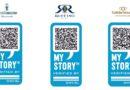 Blockchain: le prime bottiglie di vino verificate con My Story™
