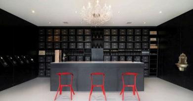 GIEMME – Explore&Taste: l'eleganza di Matan