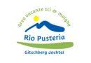 GIEMME – Il Sentiero del Latte nell'Area Vacanze Sci & Malghe Rio Pusteria in Alto Adige
