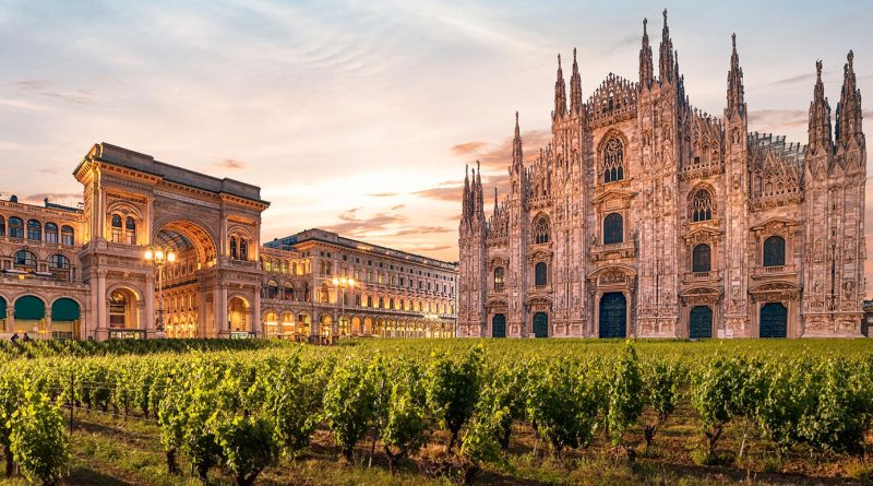 Corriere del Vino – #VideoPost Bottiglie Aperte 2019