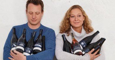 Corriere del Vino – I 14 valori fondamentali per Alois Lageder