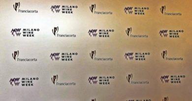 VINOWAY – #VideoPost Franciacorta Takes Milano durante la Wine Week