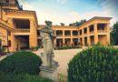 VINOWAY – Montegradella 1985-2015, un Valpolicella Classico finemente Superiore!