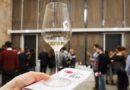Corriere del Vino – Nome-Omen per Simplythebest: il meglio dei vini più premiati dell'anno