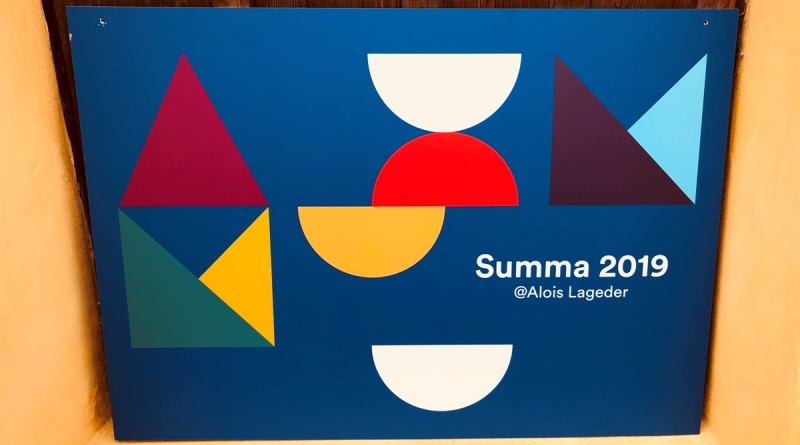 VINOWAY – Summa 2019, una travolgente energia divin…o!