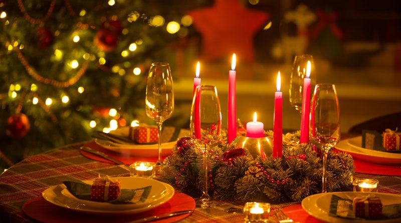 Corriere del Vino – Divin Natale 2019: i 15 bianchi per il cenone della vigilia