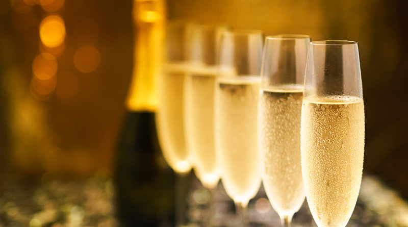 Corriere del Vino – Divin Natale 2019: le 15 bollicine per brindar al nuovo anno