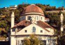 VINOWAY – Al 28° Merano WineFestival il Südtirol in 12 calici