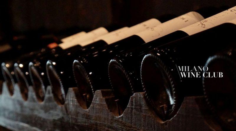 """VINOWAY – Magnum Gran Gala: il debutto in società del """"Milano Wine Club"""""""