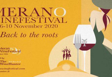 Il Merano WineFestival non si ferma. Presentata la 29ª edizione organizzata con coraggio e determinazione dal patron Helmuth Köcher