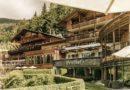 PDV – Una vacanza per ringiovanire naturalmente al Naturhotel Leitlhof