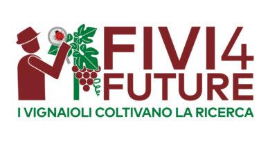 FIVI4FUTURE: IL NUOVO PROGETTO DEI VIGNAIOLI INDIPENDENTI PER L'AGRICOLTURA DEL FUTURO