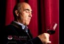 Pubblicata la guida The WineHunter Award 2021