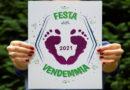 Festa della Vendemmia #Renaissance, 10 e 11 settembre al Villaggio Narrante di Fontanafredda